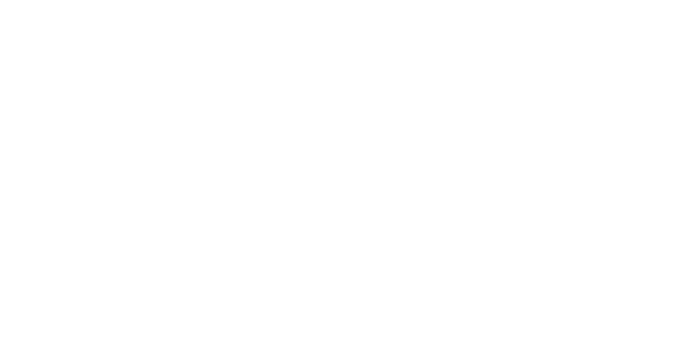 hands of heartland logo