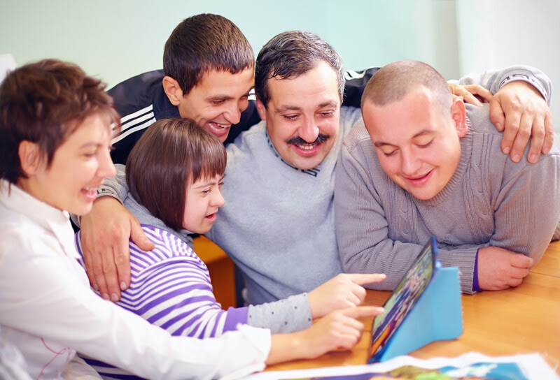 The Important of Independent Living Options