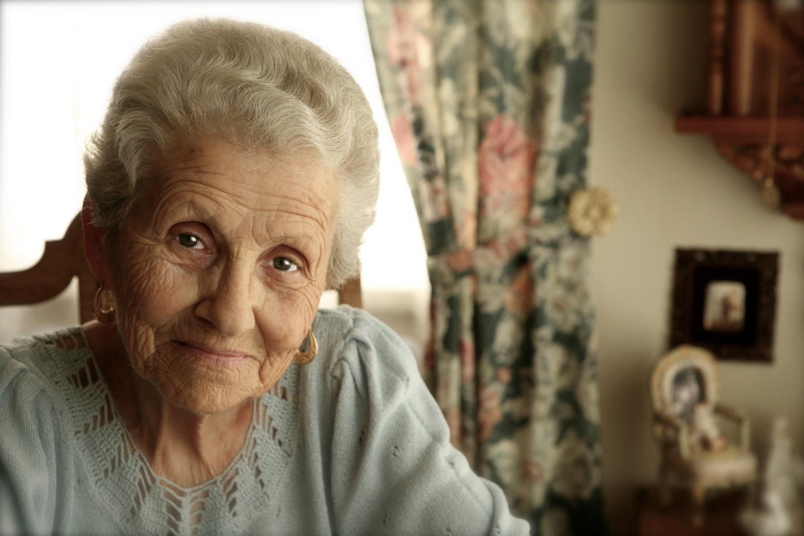 Choosing Respite Care for Your Elderly Parent